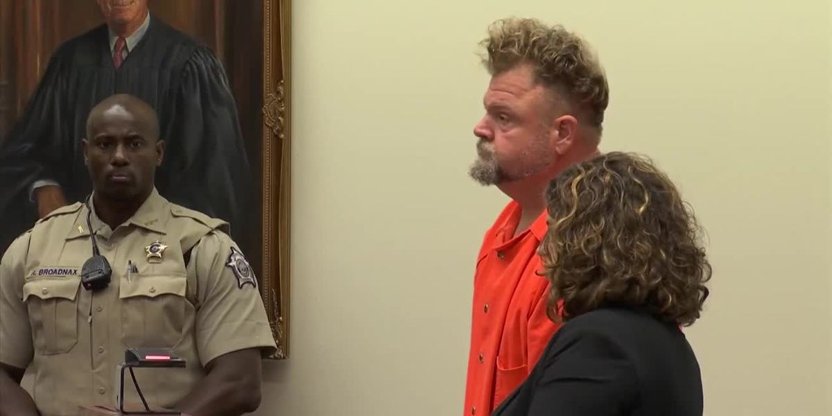 Pike County massacre: Wagner family patriarch waives extradition