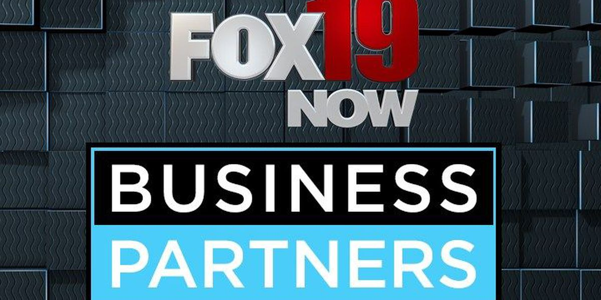 Accelerate your business with FOX19 NOW Business Partners