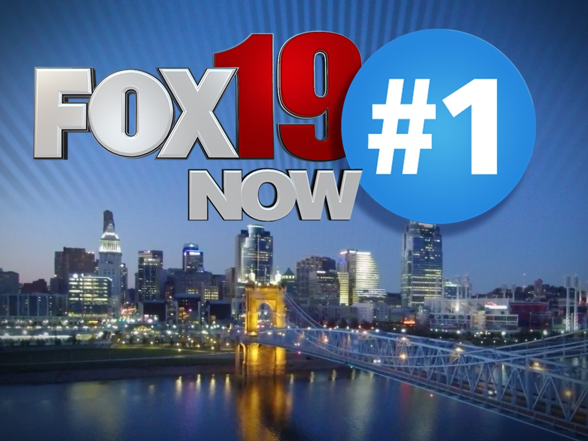 Home - Cincinnati & N  KY news, weather & sports from FOX19 WXIX