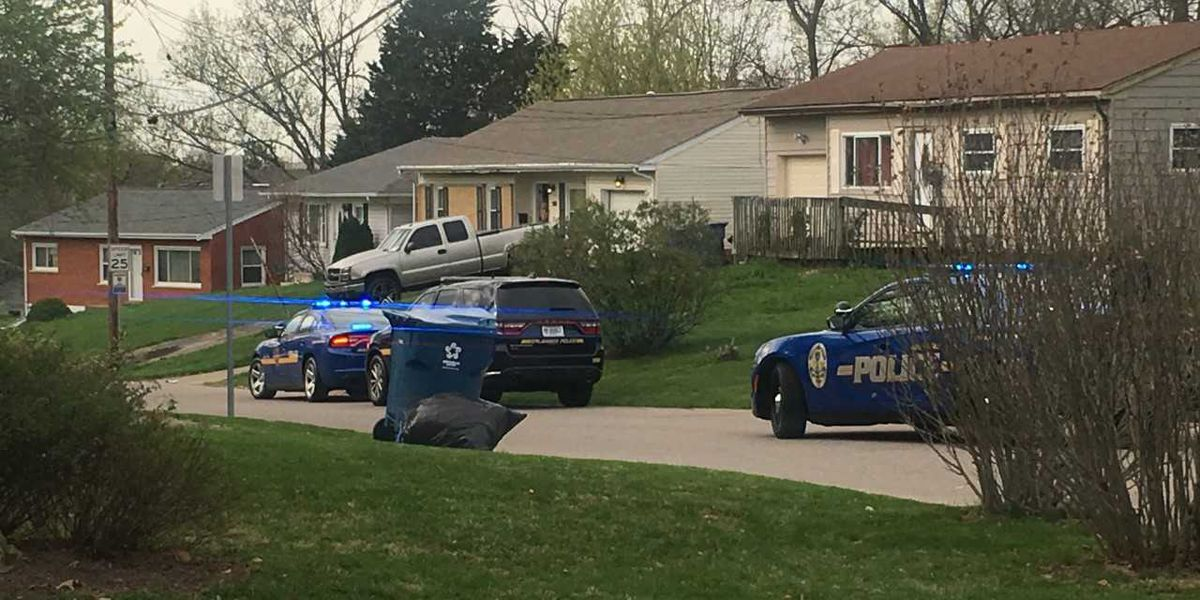 NKY authorities believe hoax SWAT caller may live near residence