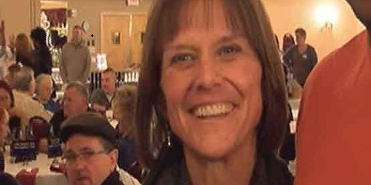 Cincinnati Police hold benefit for fellow officer with cancer