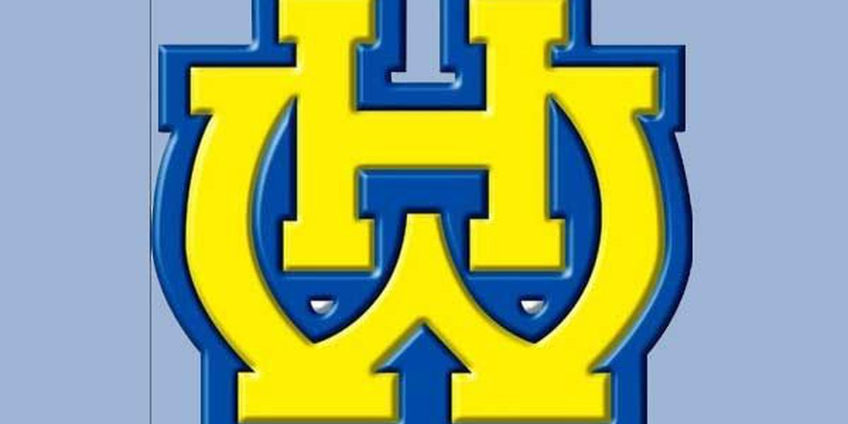 Walnut Hills High School Graduation parade postponed