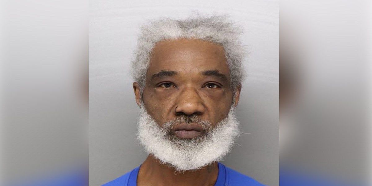 Forest Park man accused of threatening police with his pit bull