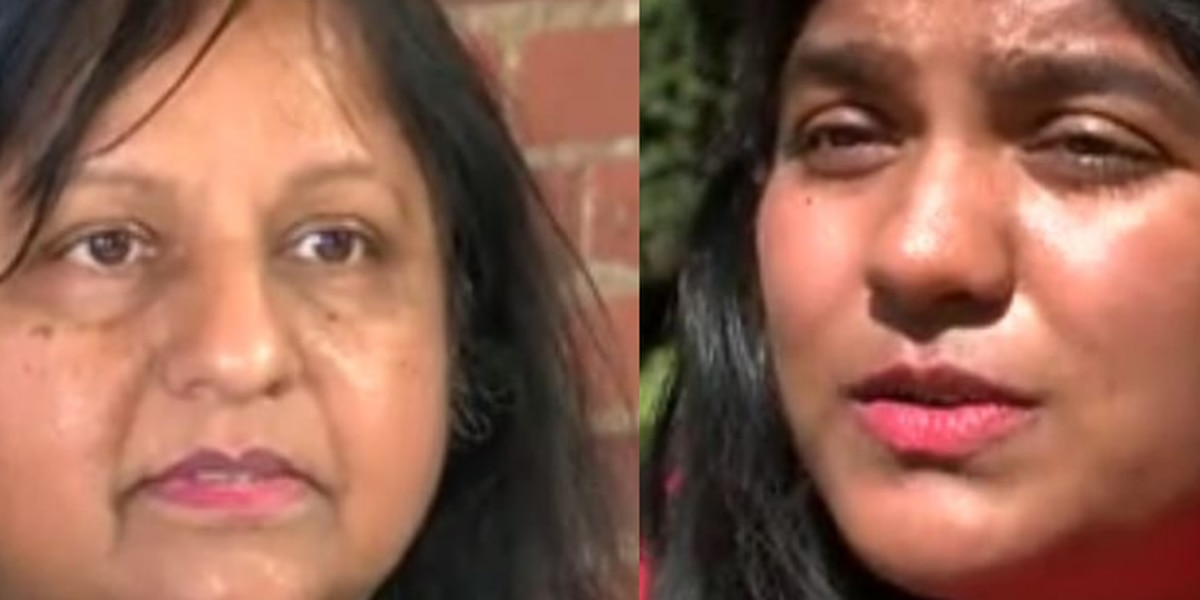 South Asian Americans speak out about their Unique experiences being a minority in America