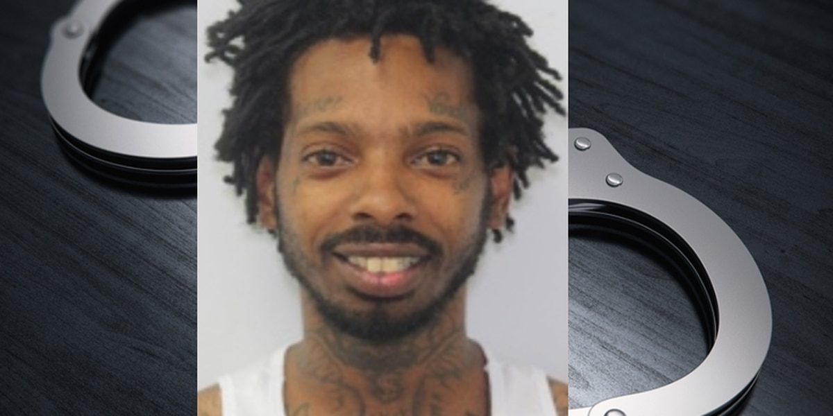 2 men arrested in connection with 2007 murder, prosecutor announces