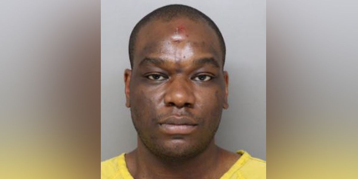 $1 million bond set for suspect in connection to fatal Sharonville Rally's shooting