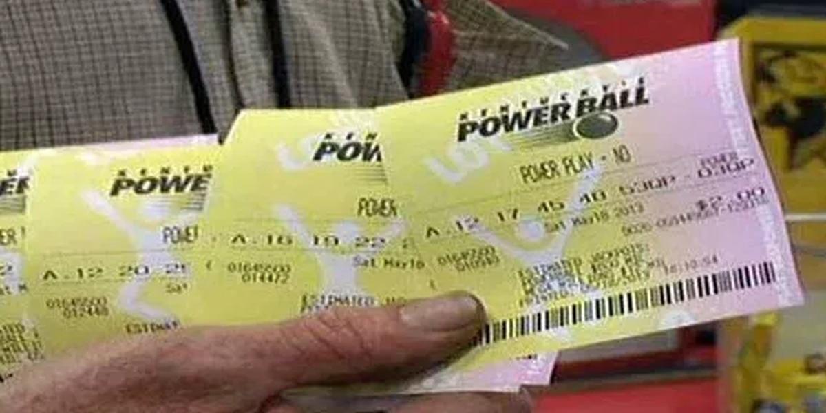 2 $50K Powerball winners in NKY