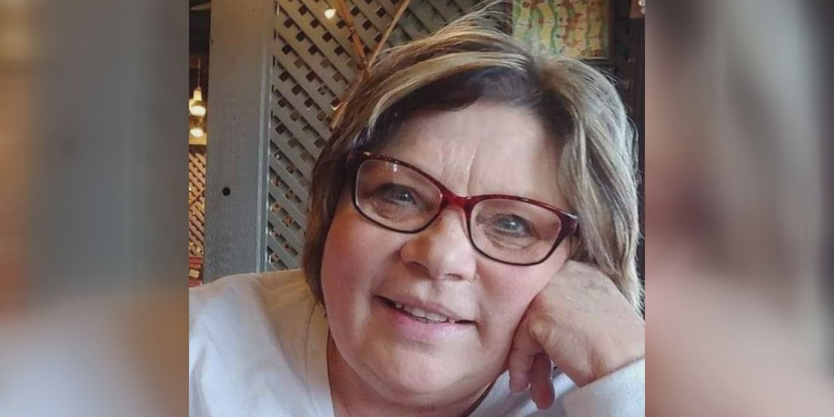 Former Reading teacher diagnosed with COVID-19 dies, family says