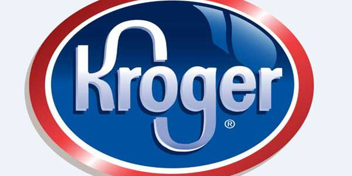 Kroger rolling out 'Edge'-y new technology