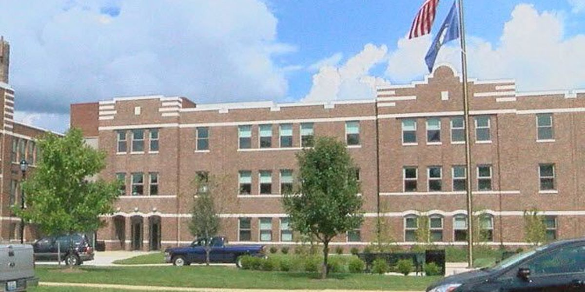 One in custody after fight and threat at NKY high school