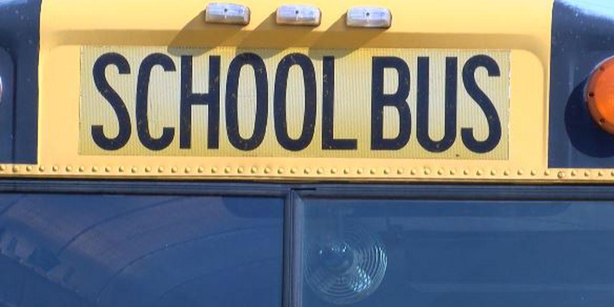 Lakota school board votes to reinstate busing for freshman