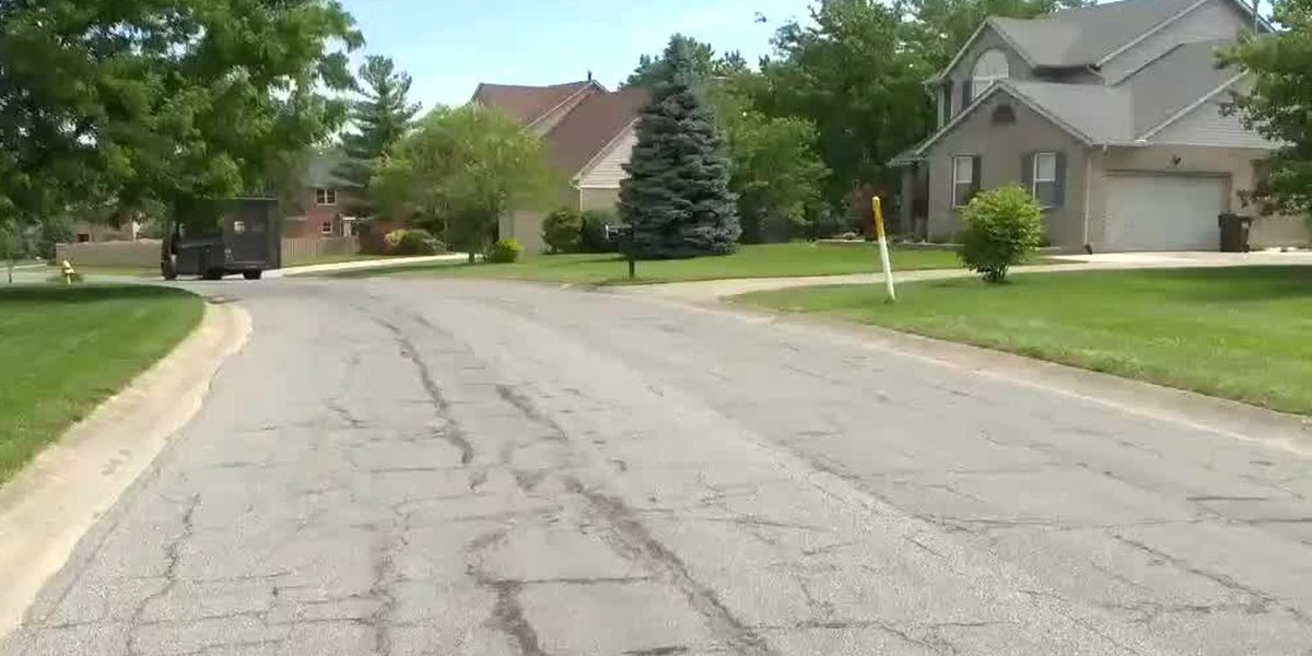 Butler Co. auditor appeals state decision on property values again