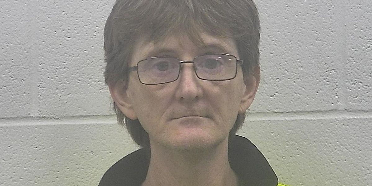 State police: NKY man charged with sending, receiving nudes from underage boy