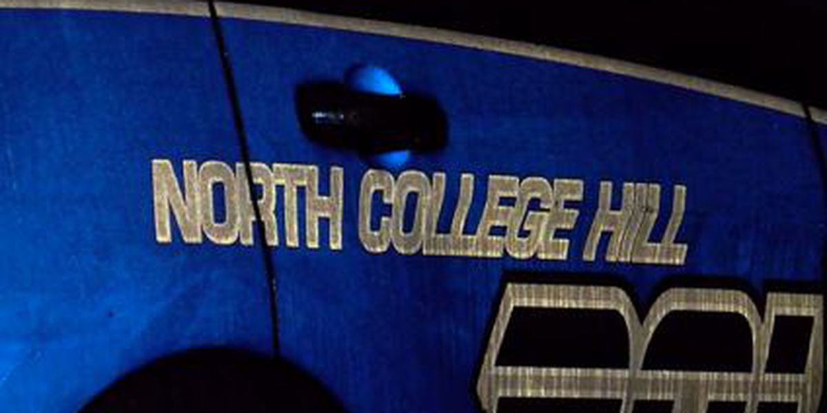 North College Hill police investigating infant death