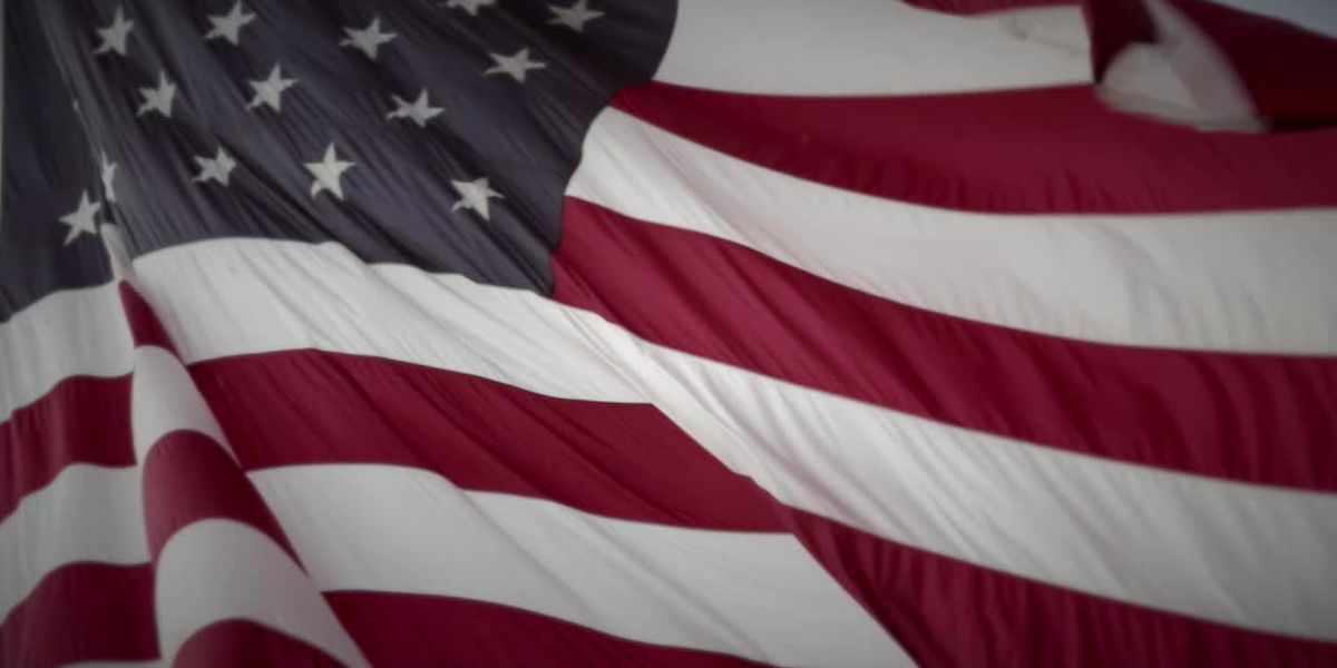 FOX19 NOW to end each broadcast day with national anthem