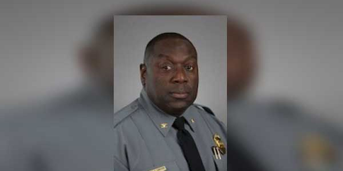 Why is UC's police chief looking for new job?