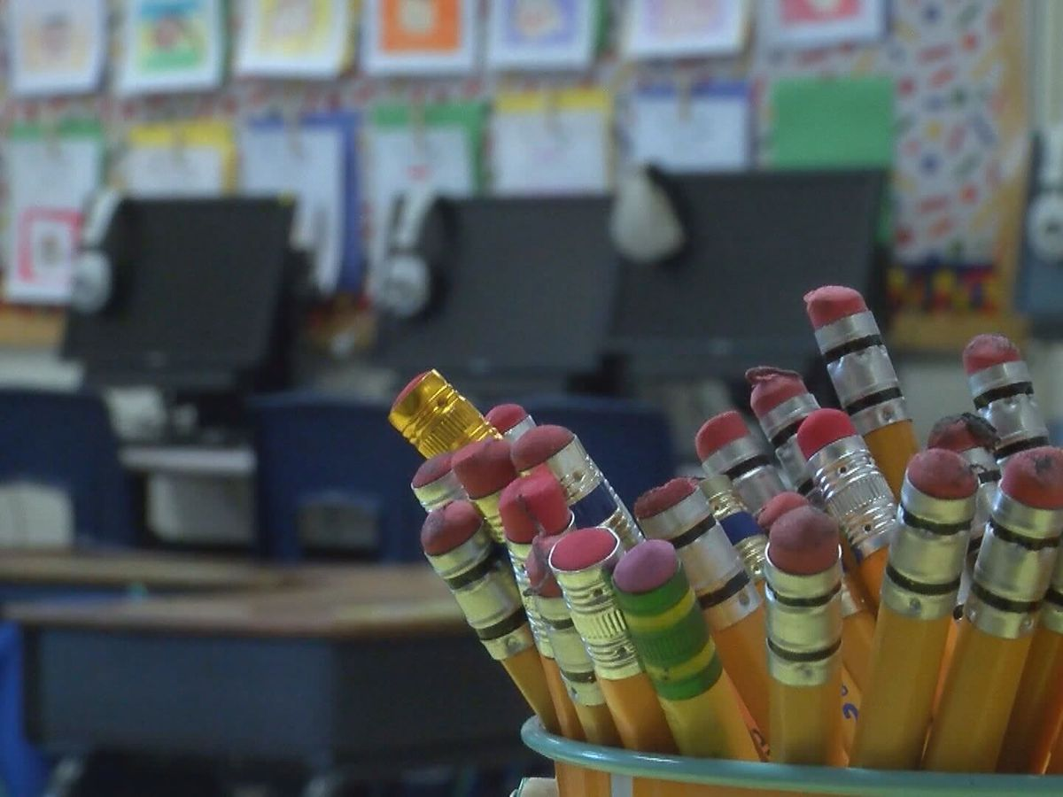 Three Rivers School District Board decides on back-to-school plan