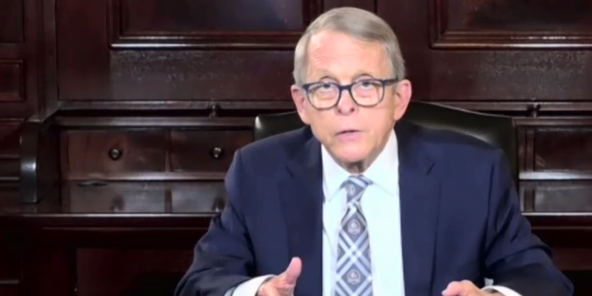 Gov. DeWine to sign bill into law that provides millions in rent and utility assistance to Ohioans