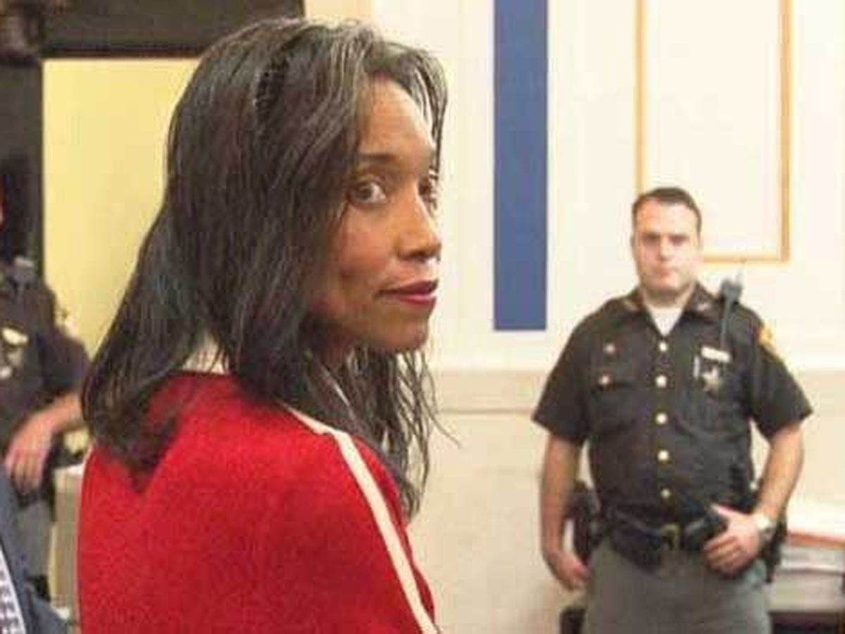 Supporters call for charges against former Hamilton County juvenile