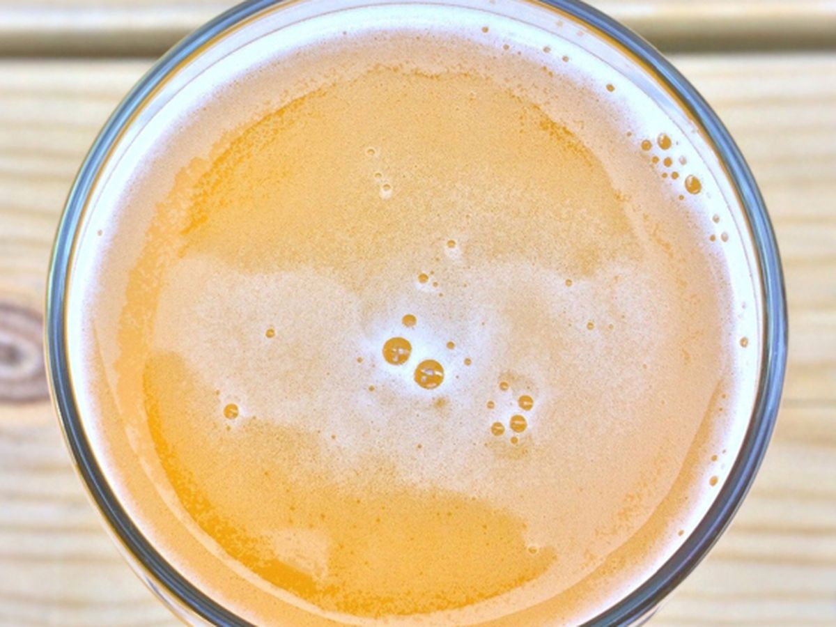 Cincinnati among Top 5 cities for beer drinkers