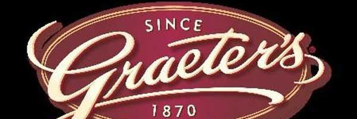 Graeter's says personal info used on website possibly compromised