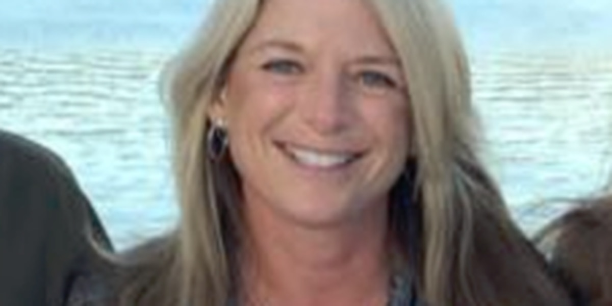 Autopsy: West Chester woman drowned in Lake Cumberland
