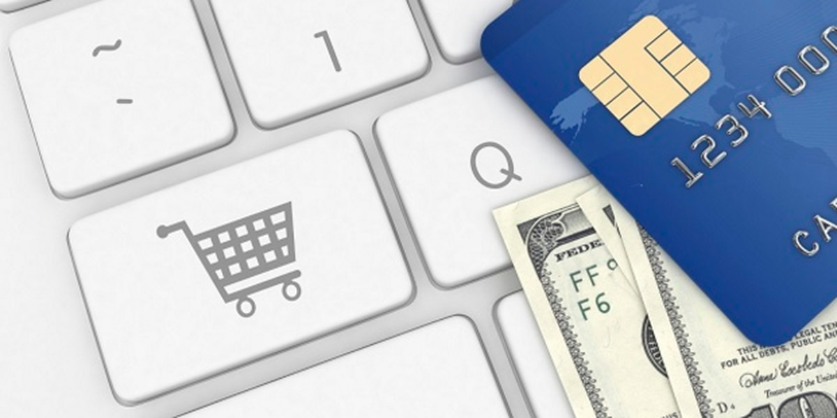Visa Checkout 101: How to Use It Online, and Why You Should