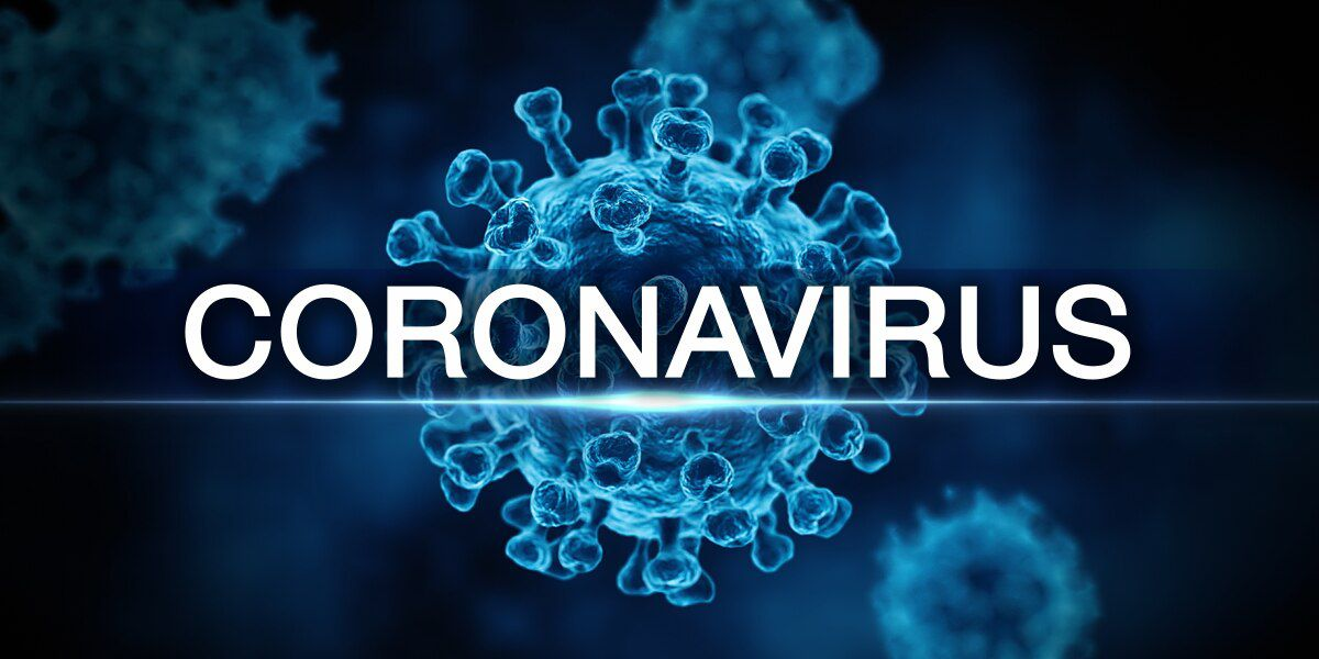 Coronavirus coverage: What you need to know for Wednesday, April 1