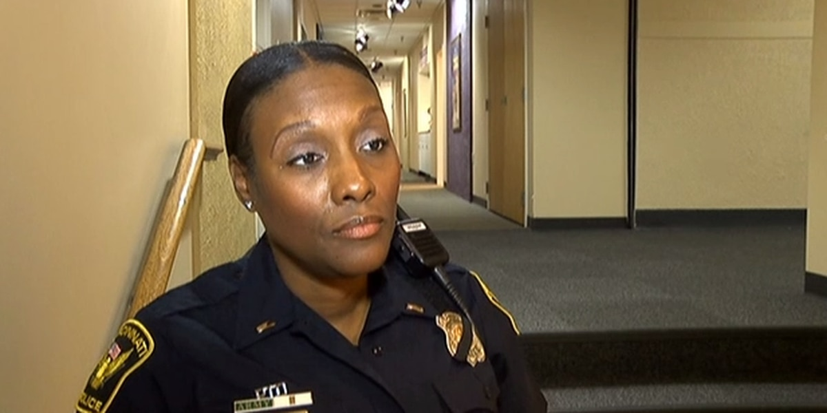 CPD lieutenant who filed complaints, 2 officers transferred; lieutenant forewarned chief