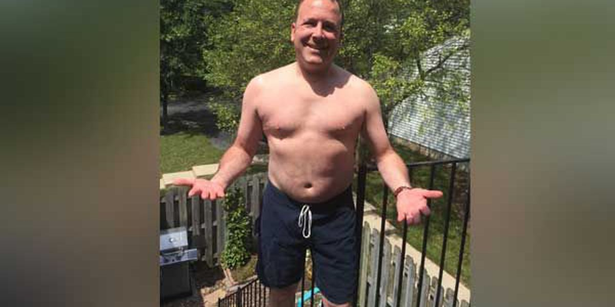 Dad bods: Hot trend or a bump to avoid?