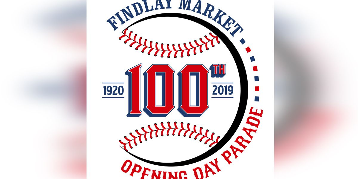 What's new for the 100th Findlay Market Opening Day Parade