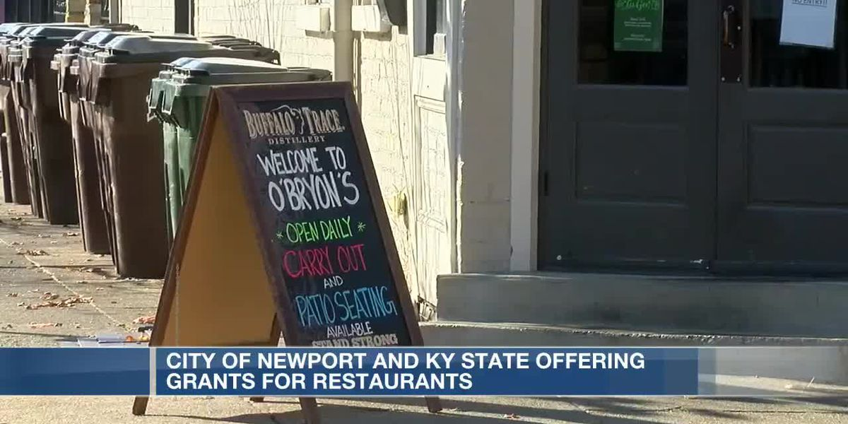 NKY bars, restaurants feeling impact of indoor dining shutdown