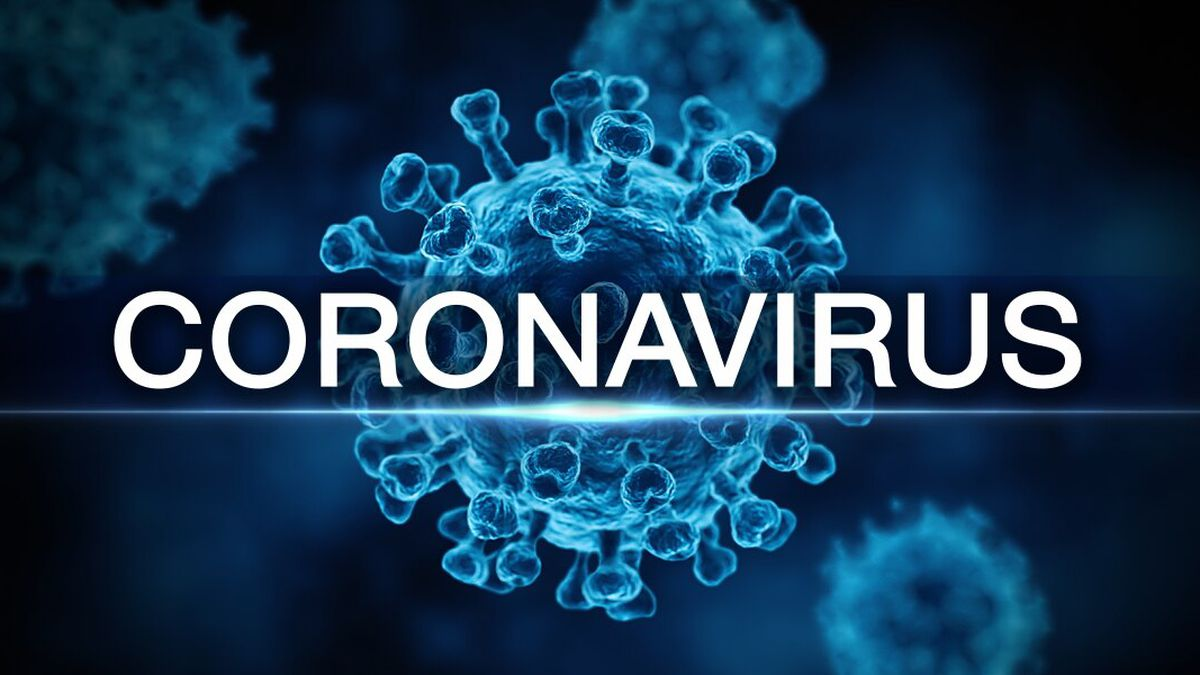 Coronavirus coverage: What you need to know for Monday, July 13