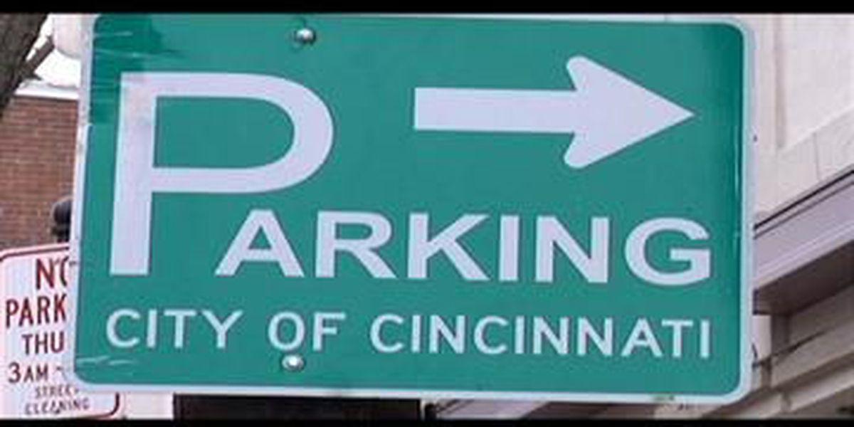 City's parking plan halted after judge's ruling