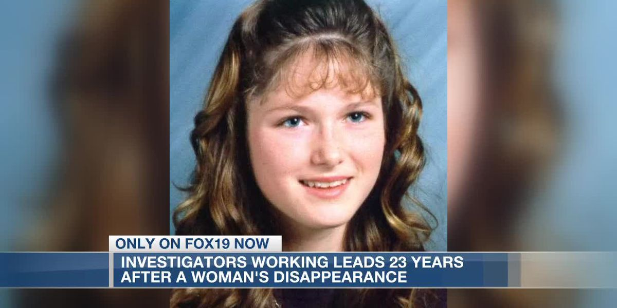 Investigators still pursuing leads in 1997 case of missing teen