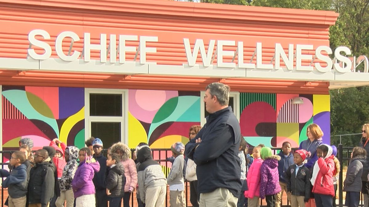 New health center opens, will serve some Tri-State students