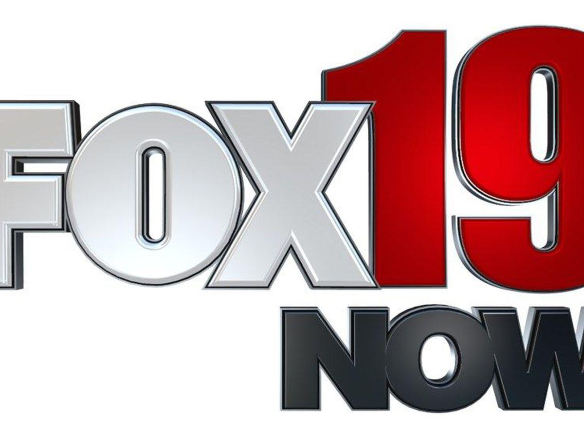 2018 FOX19 NOW Contest winners