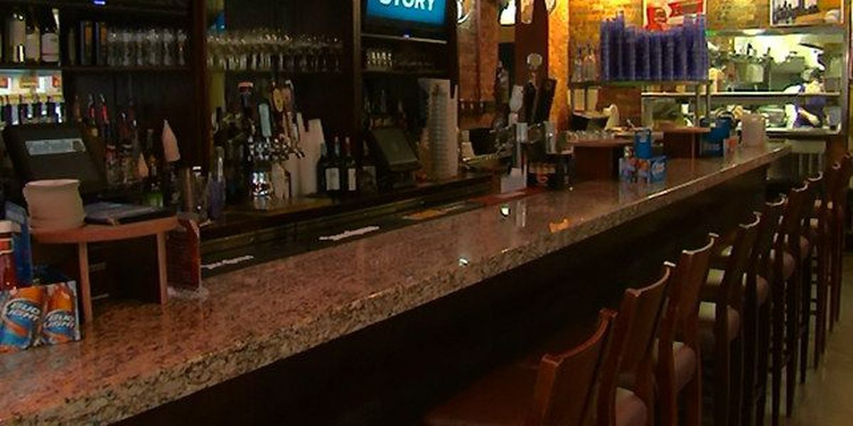 Second round of NKY Restaurant Relief Fund gives $1K grants to bars, restaurants