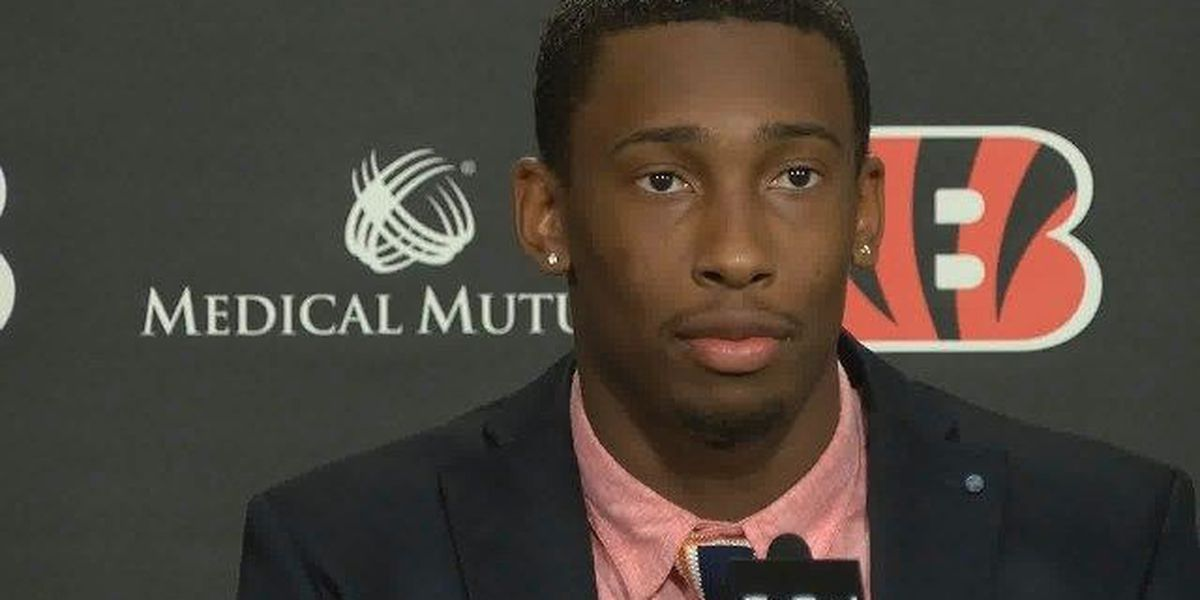 """""""Unfinished business"""" motivated Iloka, Rey to re-sign with Bengals"""