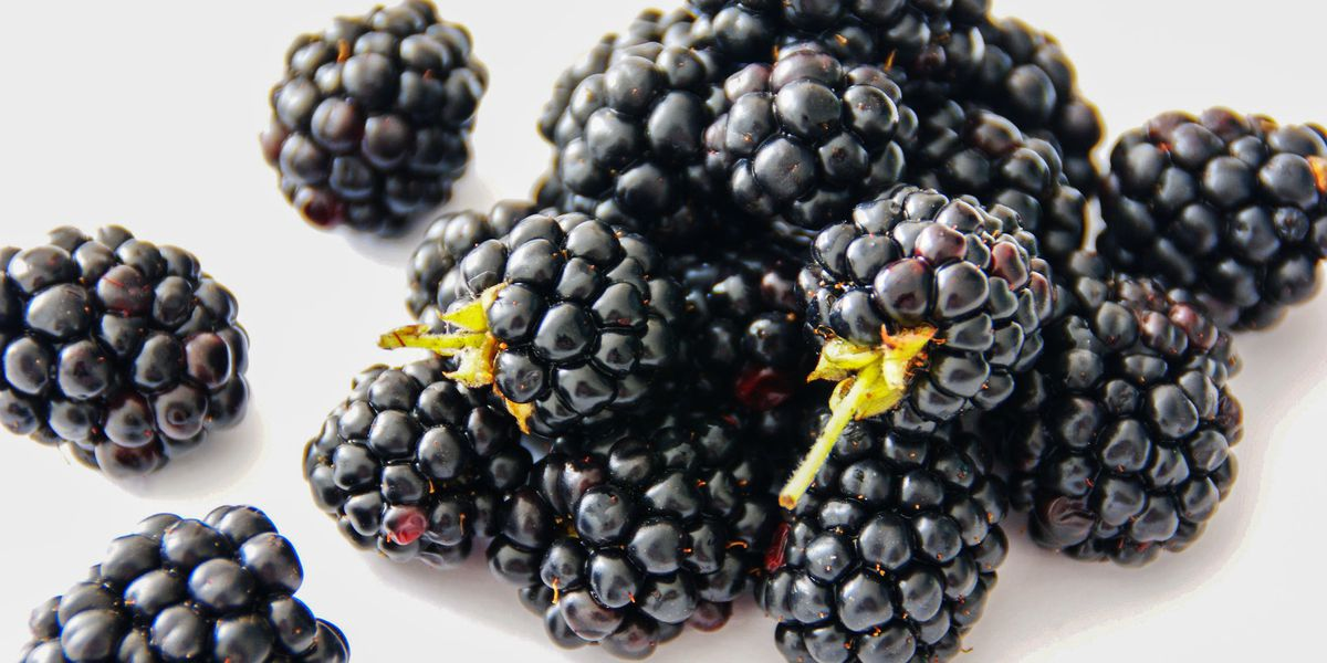 FDA: Berries containing Hepatitis A traced back to 3 states, including Wisconsin