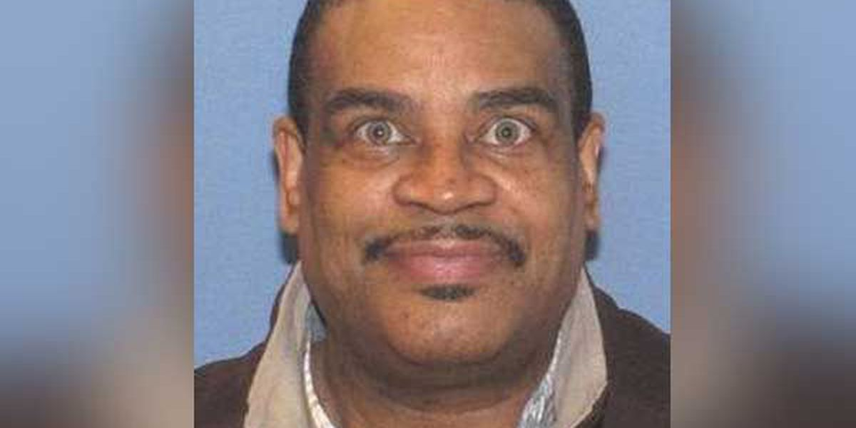 Man shot to death in Evanston homicide