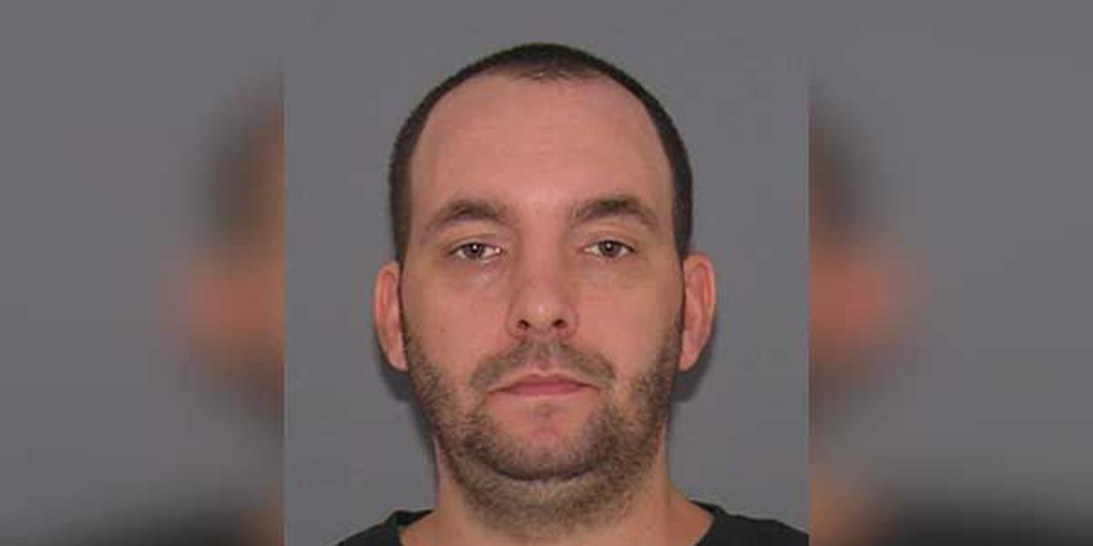 Police: Brass knuckles used in violent attack