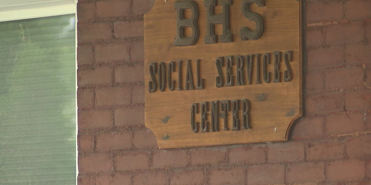 Bethany House Services starting fundraiser to continue helping families