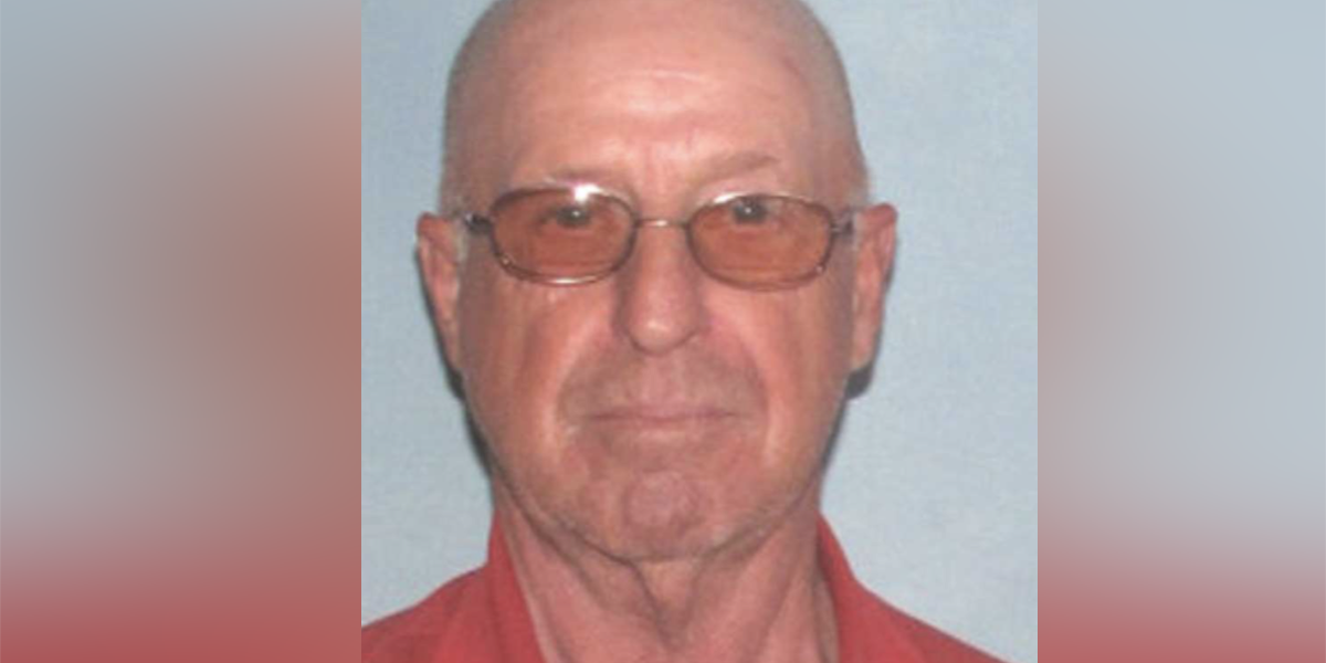 Missing adult alert canceled for man from Northern Ohio