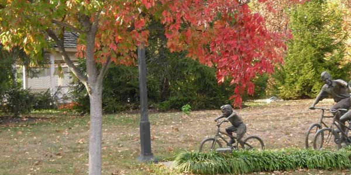 7 Tri-State neighborhoods make 'best suburbs in America' list
