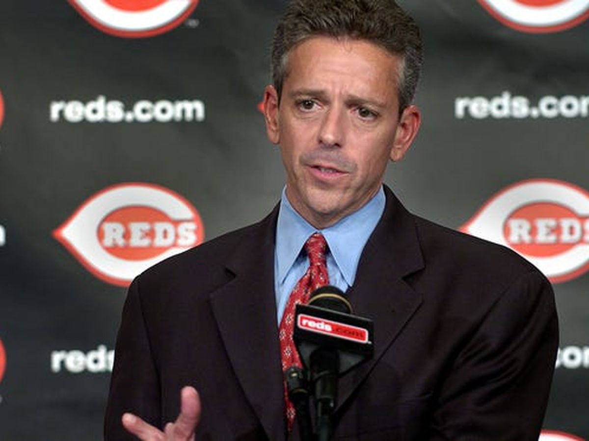 Former Reds broadcaster Brennaman lands new job, per report