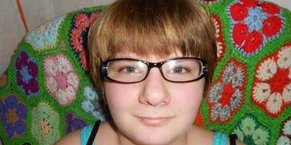 MISSING: 14-year-old Boone County girl