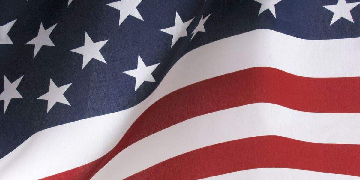 City of Wilder to hold 54th annual flag raising