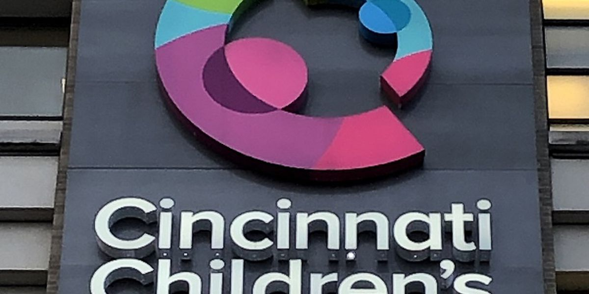 Cincinnati Children's has a new COVID-19 safe way to give during the holidays