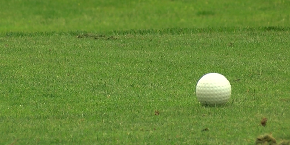 Great Parks golf courses to reopen